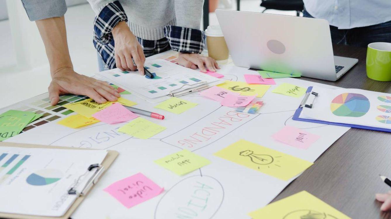 El 'marketing' da un salto en la pospandemia: usar los datos para 'customizar' el mensaje