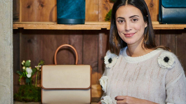 Hablamos con Sassa de Osma, la princesa empresaria que arrasa entre las 'it girls'