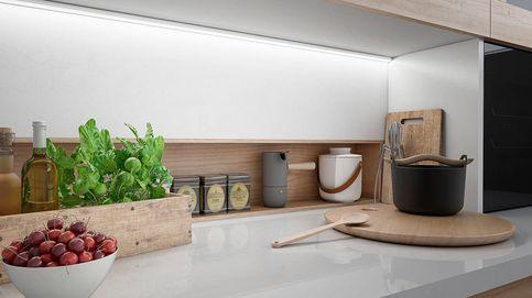 Los mejores consejos para ahorrar luz en la cocina