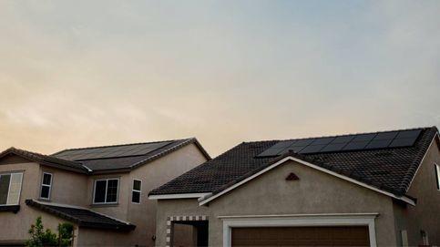 Las viviendas del futuro que potenciarán el ahorro
