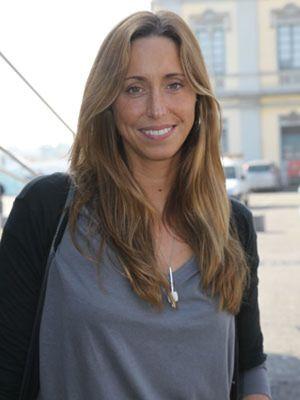 Gemma Mengual arremete contra los deportistas que recurren al dopaje