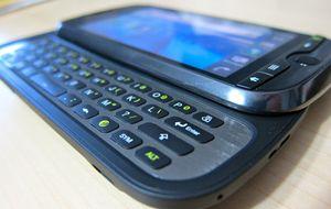 Ya tengo mi móvil 4G, ¿cómo narices le saco provecho?