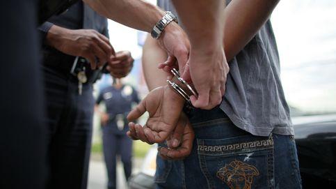 Proyecto Sombra de Fuego: detenidos mil miembros de bandas en EEUU