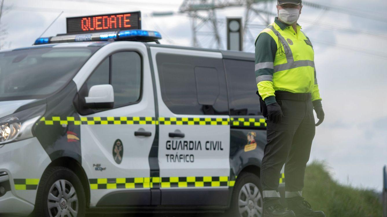 Investigada por llevarse a la fuerza a su marido aislado en un hospital por Covid-19