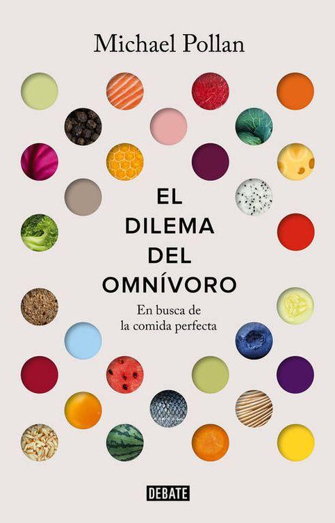 'El dilema del omnívoro' (Debate).