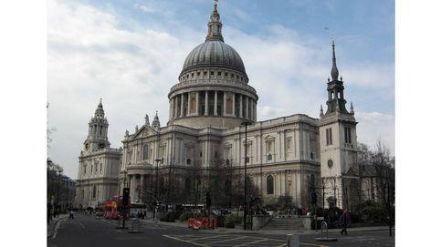 14 edificios emblemáticos del mundo que tiene que conocer