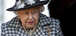 Post de Isabel II se traga un segundo sapo: su apoyo público a otro familiar incómodo