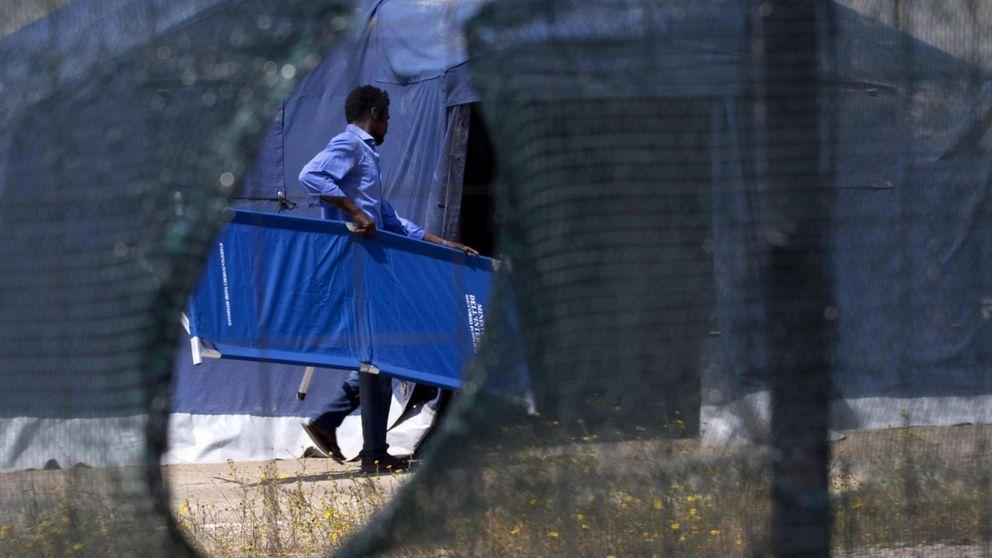 The Migrants Files: así hemos calculado el coste de la Fortaleza Europea