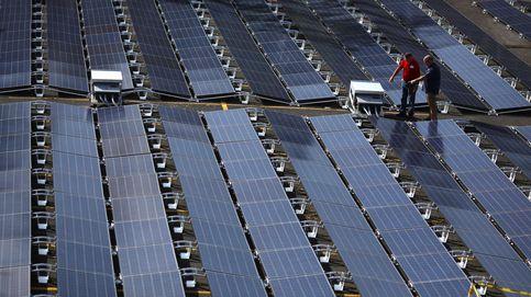 Walmart demanda a Tesla tras incendiarse sus placas solares en siete tiendas distintas