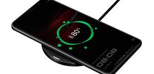 Post de Porsche y Huawei se alían para liderar la tecnología móvil del futuro