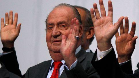 Los tres frentes judiciales tras el exilio: España, a la espera de que Suiza envíe datos