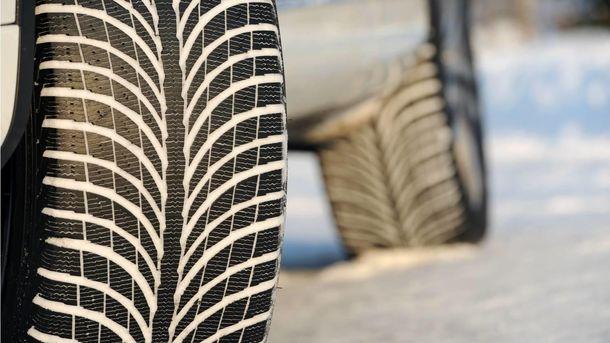 Foto: Una empresa donostiarra crea unos sensores sin batería para los neumáticos