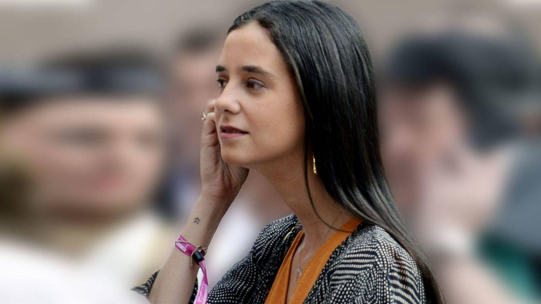 Victoria Federica, la policía y el covid: toda la verdad sobre la última polémica de la sobrina del Rey