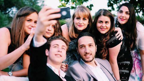 No eres original: miles de fotos de internet demuestran que todos vestimos igual
