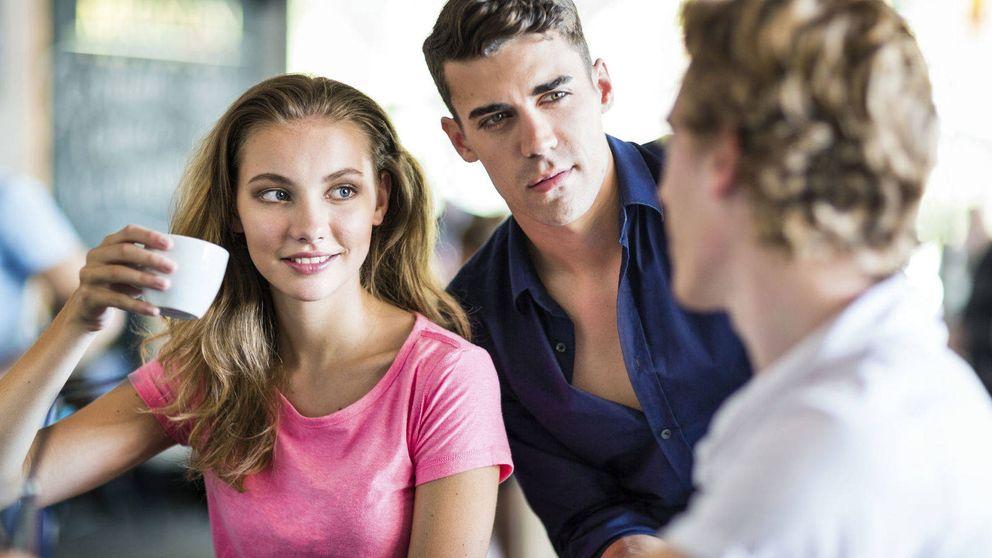 Varias parejas abiertas revelan cómo son de verdad sus relaciones
