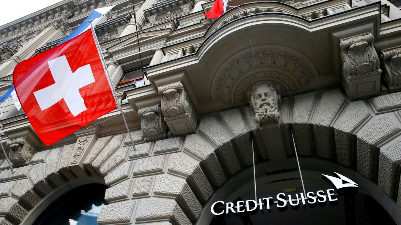 Credit Suisse pierde 228 M tras un impacto de más de 4.000 M por el fondo Archegos