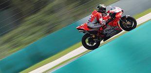Post de El plan de Ducati con el que Lorenzo ha batido un récord y ha dominado a Honda