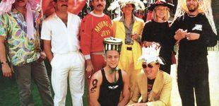 Post de Los últimos días de Freddie Mercury, según su asistente: