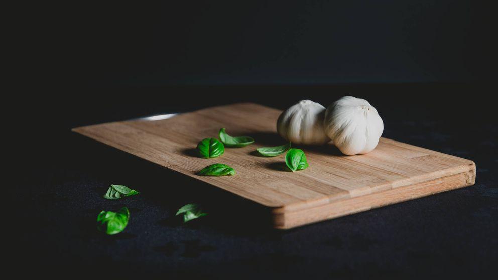 Los platos con ajo poco conocidos que deberías probar