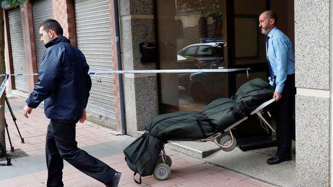 Una disputa familiar termina en tragedia: apuñala a su yerno en Asturias
