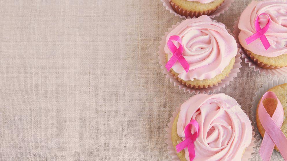 Ingerir menos calorías protege contra el cáncer de mama