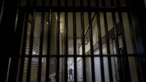 En la cárcel entra de todo: así se saltan las normas en prisión