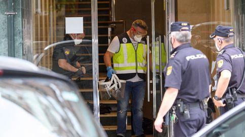 Más de cien personas aisladas por el brote de 14 positivos en un edificio de Santander