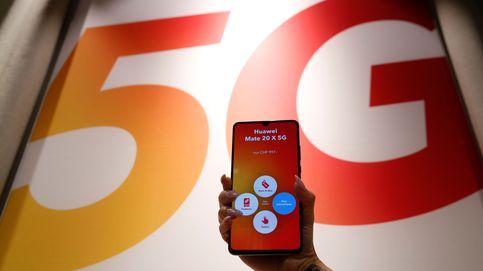 El 5G pone fecha (y precio) a la nueva TDT: 150 millones para la resintonización