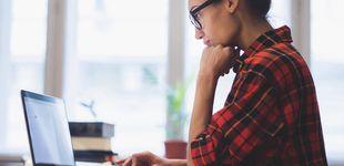 Post de La reflexión de una mujer sobre el orgasmo que dejó KO a sus amantes
