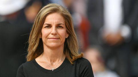 Juicio de divorcio de Arantxa Sánchez Vicario: Santacana sale victorioso