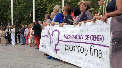 La Iglesia de Granada ve el maltrato como mentira ideológica de género