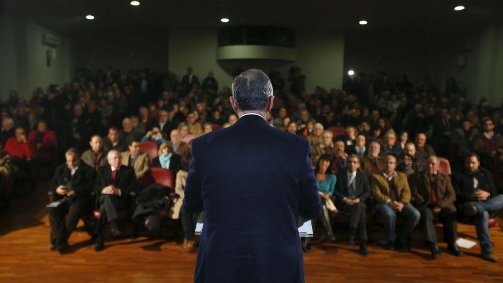 Guía rápida para seguir las elecciones presidenciales en Portugal