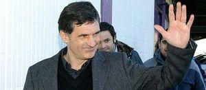 Mendilíbar, nuevo técnico de Osasuna hasta junio de 2012