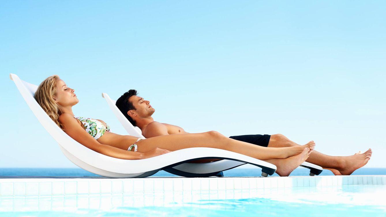 Beneficios de tomar el sol (con moderación): puedes evitar todas estas enfermedades