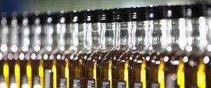 Foto: La 'marca Italia' se queda con el aceite español