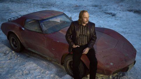 Movistar Series Extra estrena la tercera temporada de 'Fargo' el 20 de abril