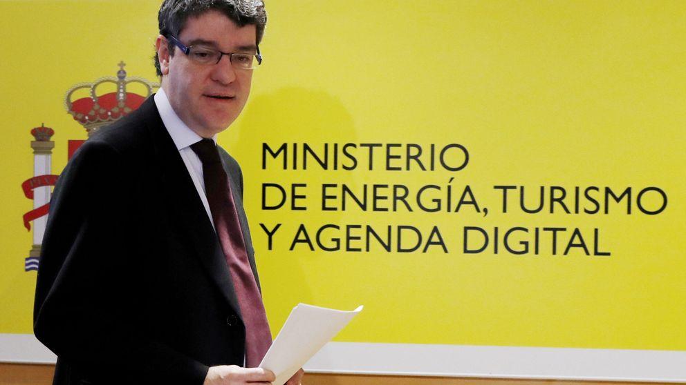 El Gobierno introduce operadores en el mercado de gas para bajar la luz