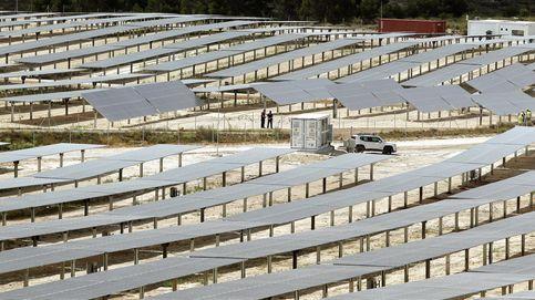 La china Three Gorges negocia la compra de los activos de X-Elio en España