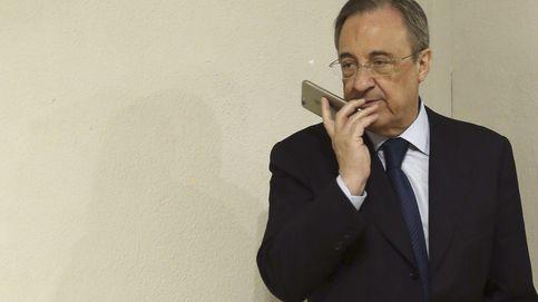 La gira del Real Madrid 'made in Florentino' por tres continentes, en entredicho