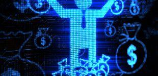 Post de La Fábrica de Millonarios: la lotería pirata y gratuita que puede ganar cualquiera