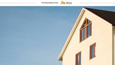 ¿Qué pasa ahora con los gastos de formalización de la hipoteca?