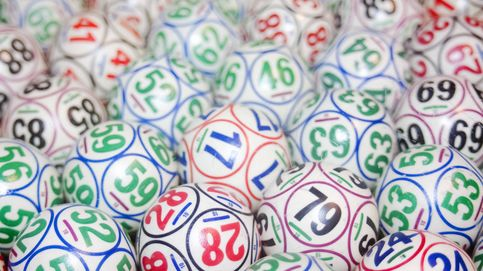 Primitiva: comprobar el resultado del sorteo del jueves 12 de marzo del 2020