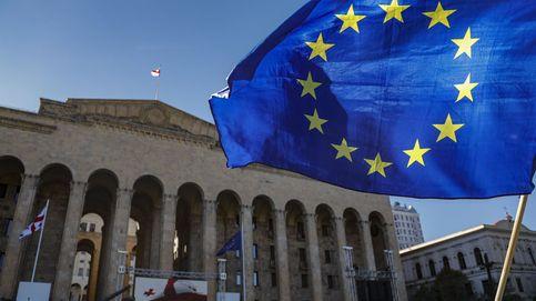 España recibe un segundo tramo de 4.000 M del eurofondo para pagar los ERTE
