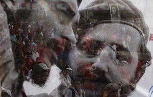 Obama y Castro entierran la Guerra Fría al cerrar un acuerdo histórico