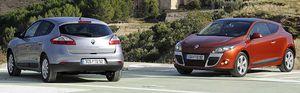 El mercado del automóvil empieza su recuperación