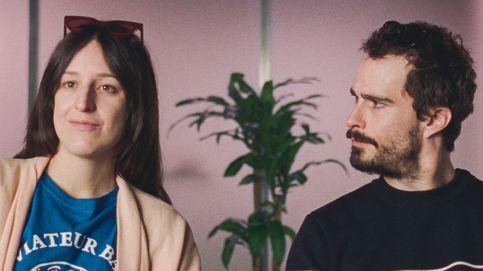 'La mujer de mi hermano': 35 años, sin curro y sin novio, la Bridget Jones canadiense