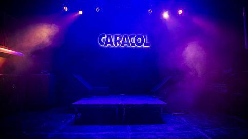 La sala Caracol en Madrid pide perdón por acoger un concierto de extrema derecha