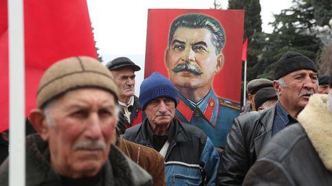 Tengo una insaciable sed de venganza: el siberiano que intenta juzgar al estalinismo