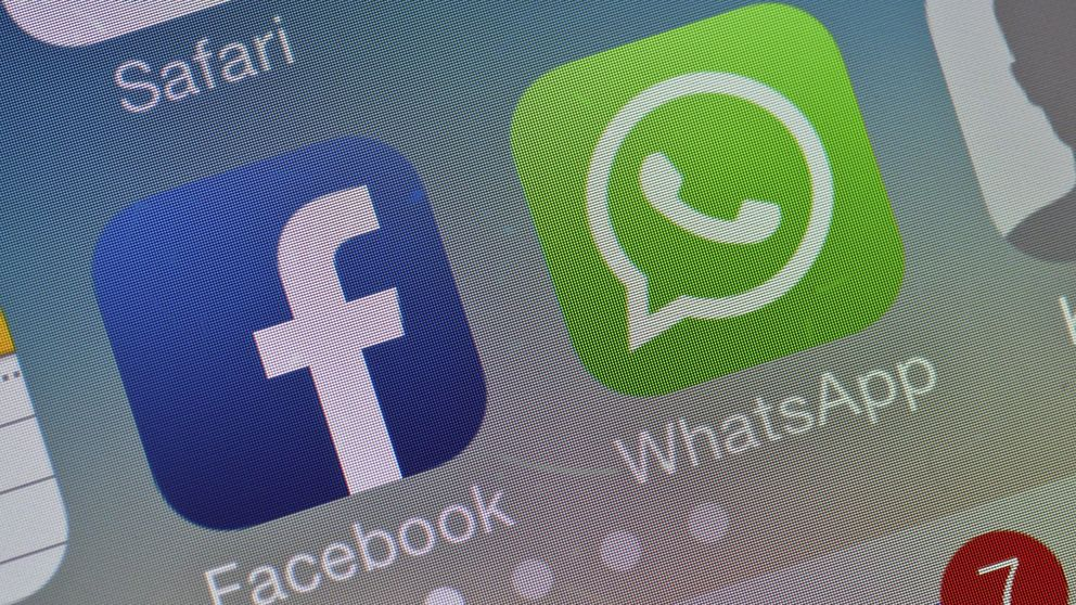 'Activar llamadas WhatsApp': la 'app' falsa que te puede costar 40 euros