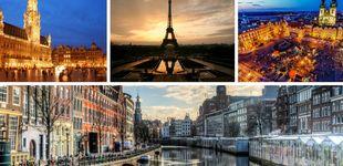 Post de Las 20 ciudades del mundo con mejor calidad de vida